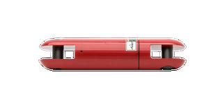 Swivel | Valu-DUB | 30,000 lbs