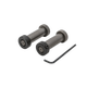 Swivel Clevis Pin Kit | Deluxe DUB (00508-210)