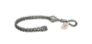 Heavy duty wire grip, 1.57-1.97