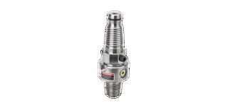 Adapter   FastReam™ MudBoost    21M   QF 400 Pin