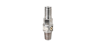"""Adapter 