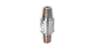 "Adapter   2-3/8"" Reg Pin   2-3/8"" FS 600 Pin"