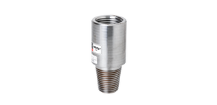"Adapter   2-3/8"" Reg Pin   2-3/8"" FS 700 Box"