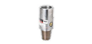 """Adapter   FastReam™ MudBoost   2-3/8""""Reg Pin    2-3/8"""" FS 700 Box"""