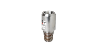 "Adapter   2-3/8"" Reg Pin   2-3/8"" FS 650 Box"