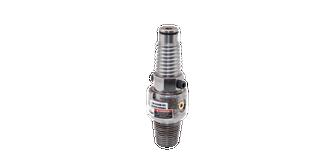 Adapter | FastReam™ MudBoost | - 2-3/8Reg Pin | Hawk 350 Pin