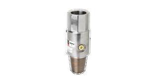 "Adapter | FastReam™ MudBoost | 2.25""-6 (EZ-2) Box"