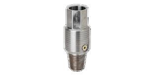 "Adapter | FastReam™ MudBoost | 2.25""-6 (EZ-3) Box"