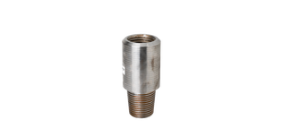 """Adapter   2-7/8"""" IF Pin   3-1/2"""" FS 800 Box"""