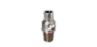 "Adapter | 2-7/8"" IF Pin | 2.25""-6 (EZ-3) Box"