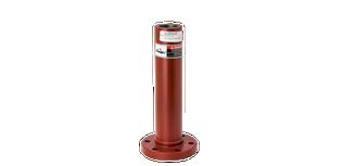 Saver Sub | JT922 (Fine) compatible