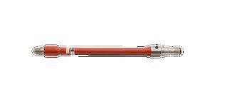 Quick-Disconnect | EZ-Connect II Starter Rod | JT1220