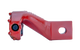 EagleEye™ Pullback Device   Cast   EC35/IF40