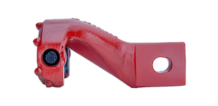 EagleEye™ Pullback Device | Cast | EC42/IF50
