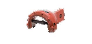 EagleEye™ Pullback Device | Cast | EC50