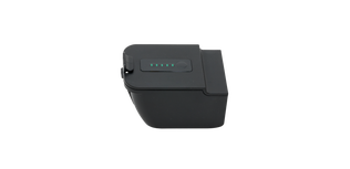 Falcon F5 Accessory | Li-ion/NiMH Battery Pack