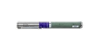 """Falcon F5 19"""" Wideband Transmitter"""