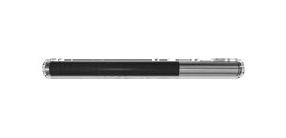 "Falcon F5 15"" Sub-k Rebar Transmitter"
