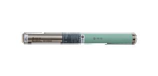 """F Series 15"""" 12kHz Transmitter"""