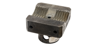 Breakout Jaws Cylinder Side D40x40