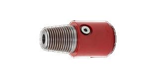 MudBoost Adapters