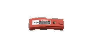 Fastream® | Pullback Link | Fits 1600-09 blades
