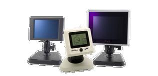DigiTrak™ Remote Displays