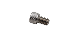 "1/4"" x 3/8"" Lock Head Cap Screw"