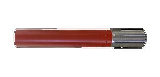 Deluxe Starter Rod | FS600 x QF400