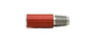 Sub-saver | FS250 | Vermeer® D16x20 compatible
