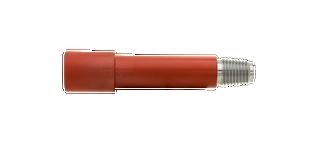 Sub-saver | Vermeer® D16x20 S2 compatible