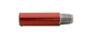 Sub-saver | HIWS2 | Vermeer® D33x44, D36x50 compatible