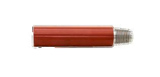 Sub-saver | FS600 | Vermeer® D23x30 S3