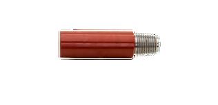 Sub-saver | Vermeer® D24x40, D24x40A compatible