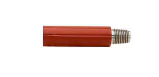Sub-saver | Vermeer® D40x40 compatible