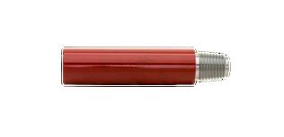 Sub-saver | Vermeer® D24x40 S2 compatible