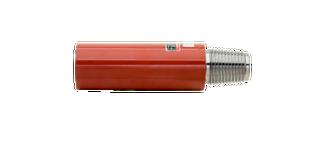 Sub-saver | FS700 | Vermeer® D33x44
