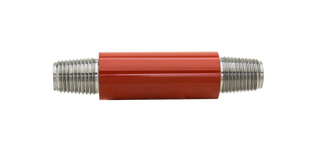"Sub-saver | 2-7/8"" Rod | Vermeer® D50x100 compatible"