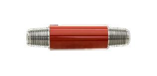 Sub-saver | Vermeer® D80x120 compatible