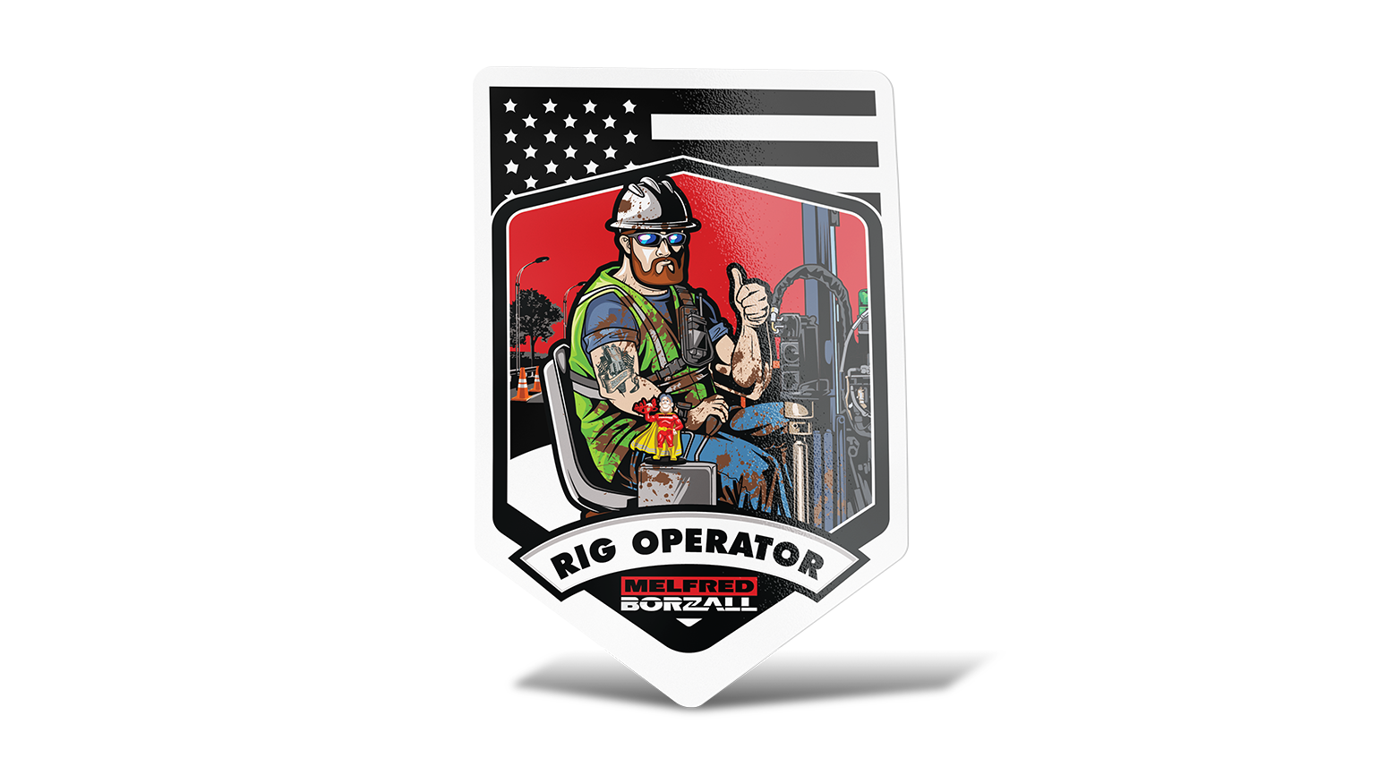 https://www.melfredborzall.com/media/forix/bannerslider/images/7/5/75-anniversary-vehicle-decals-rig-operator-pdp.png