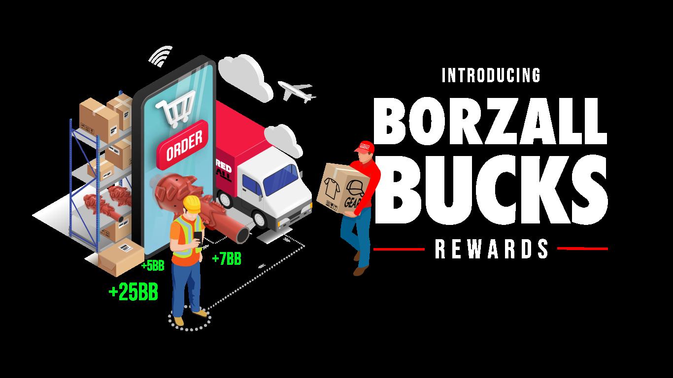 https://www.melfredborzall.com/media/forix/bannerslider/images/b/l/blog-slider-image-3_2.png