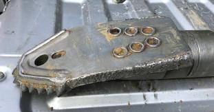 https://www.melfredborzall.com/media/mfblog/resized/311/2018/02/Determine-Right-Drilling-Blade-Main-2-2.jpg