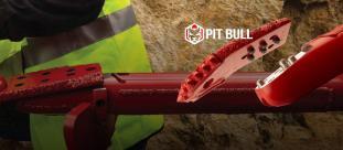 https://www.melfredborzall.com/media/mfblog/resized/311/2019/09/pit-bull-blades-compatible-oem.jpg