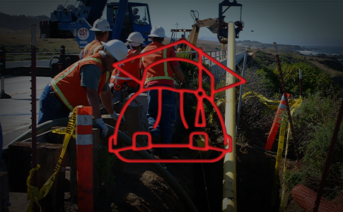 Why Horizontal Directional Drilling Training Programs Matter For Your Workforce
