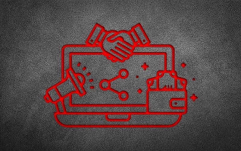 How to Win the Contract: Sales & Marketing Tips for HDD Contractors