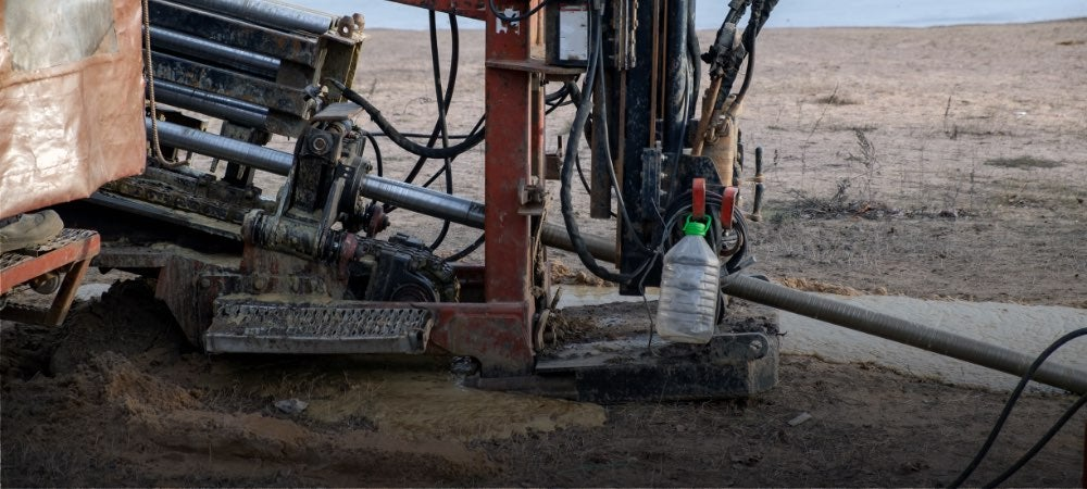 Horizontal Directional Drilling: Cost of Downtime and How to Avoid It