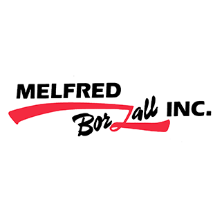Melfred Welding Merges with Borzall Equipment